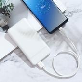 XO NB119 5A USB  5핀케이블 1M