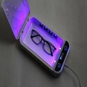 멀티 UV-C 살균기