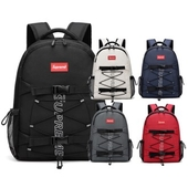 남여공용 백팩3744/학생가방