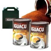 이과수 커피(캔100g)2P
