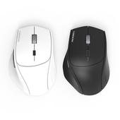 마이크로닉스 MANIC E890 2.4GHz 무선 마우스