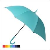아쿠아시티60곡자10k 7색 장우산