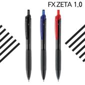 [볼펜]모나미FX제타1.0