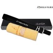 아놀드파마 타올&우산세트 E