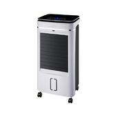 아이비 IVY-DCH901 이동식 냉풍기 온풍기 4계절 사용