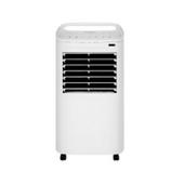 스타리온 SF-A8511MK 이동식 에어쿨러 냉풍기