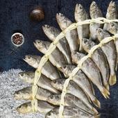 굴비선물 장줄20미(1.5kg)(20미 1.5kg)