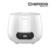 [헤르조그] 전기 밥솥 NBA-RC250
