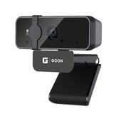 G GOON GPRO-C950 PC카메라 웹캠 화상카메라
