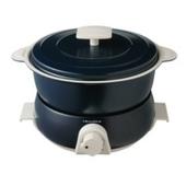 키친아트 라팔 통주물 전기 찜가마솥 32cm