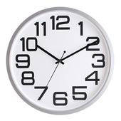 캐틀리국민무소음벽시계