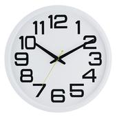 킹스국민무소음벽시계