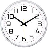 산사국민벽시계