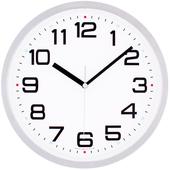 아리아국민벽시계