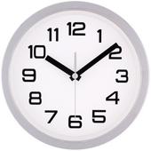 란티스국민벽시계