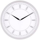 하카국민무소음벽시계
