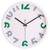 조리국민무소음벽시계