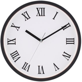 제임국민무소음벽시계