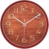 요렌국민무소음벽시계