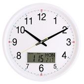 로미국민무소음벽시계