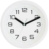파이국민벽시계