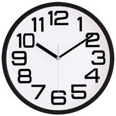 시리오국민무소음벽시계