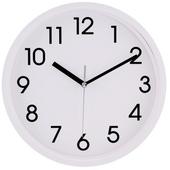 포렐국민무소음벽시계