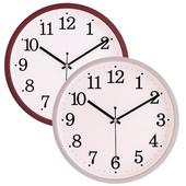 타이윈국민무소음벽시계