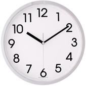라니국민벽시계