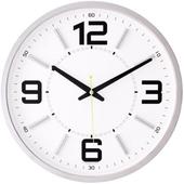 가온국민무소음벽시계
