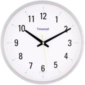 스타국민무소음벽시계