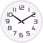 라니스국민벽시계