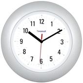 타위국민벽시계