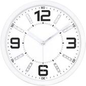 캐스락국민무소음벽시계