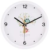 조프리국민무소음벽시계