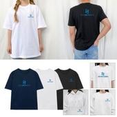 유니폼, 단체복, 모든 의류 전사 인쇄 가능