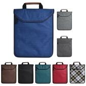 새미보조가방/서류가방