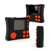 오키오 미니 레트로 휴대용 게임기 48 GC29