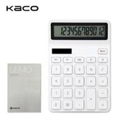 카코 레모 데스크톱 전자계산기
