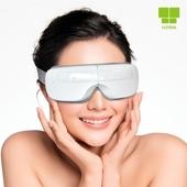 청연 나비 NV82-EYEMA4 힐링 공기압 눈안마기