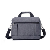 사무용 노트북 가방, 서류가방, 비즈니스 가방