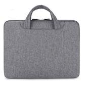 클래식 노트북 가방, 서류 가방, 깔끔한 비즈니스 가방