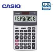 [카시오] 계산기 AX-120ST