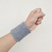 칼라 손목 보호대, 손목 밴드