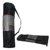 요가매트가방-일반형