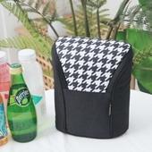 네이쳐 휴대용 물병 보온보냉 아이스백 CA012