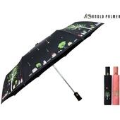 아놀드파마 패션 완전자동 3단우산 / 나무별