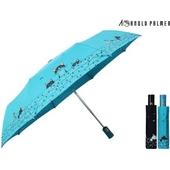 아놀드파마 패션 완전자동 3단우산 / 나비야