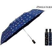 아놀드파마 패션 완전자동 3단우산 / 야옹이