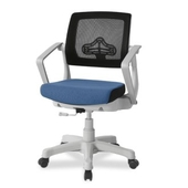 M05W 회의실 컴퓨터 사무용의자